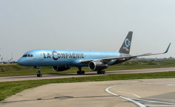 LaCompagnie33