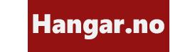 HANGAR.NO