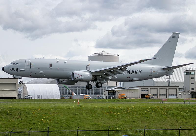 FOTO: Hangar.no
